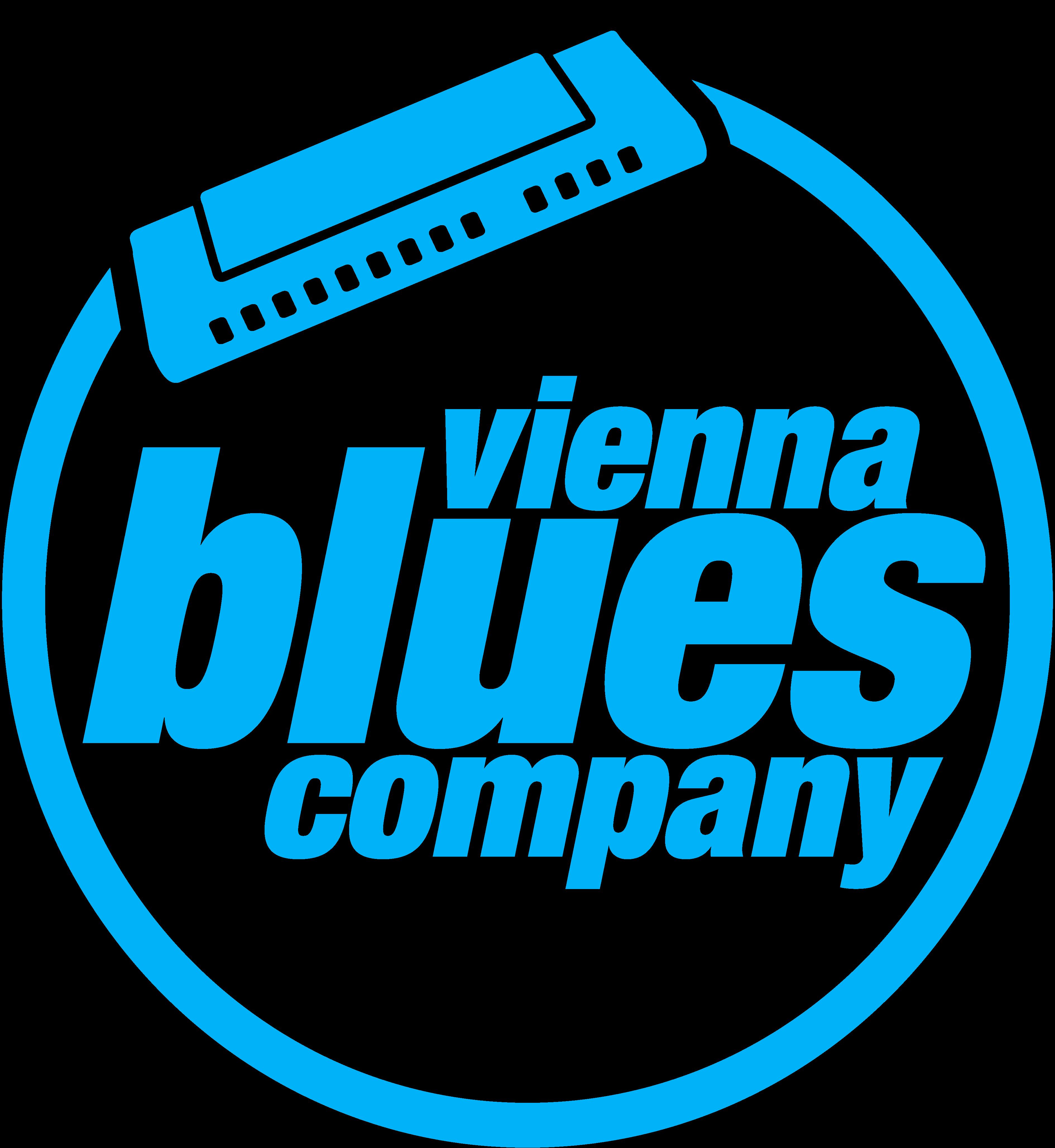 Vienna Blues Company